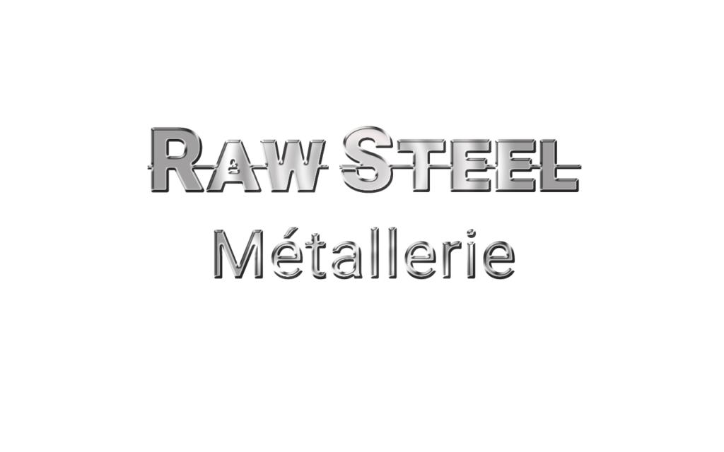 fond site rawsteel métallerie