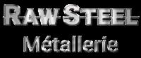 Raw Steel Métallerie Ferronnerie Montpellier