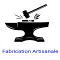 artisan métallier raw steel métallerie montpellier